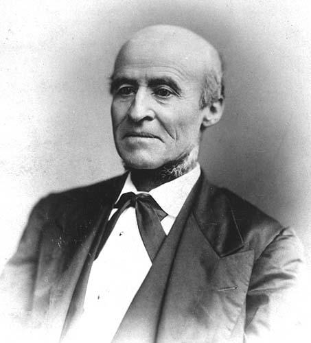 Jose Manuel Gallegos